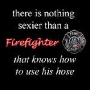 fire fighter Image