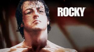 Movie Rocky Wallpaper 1920x1080 Movie, Rocky