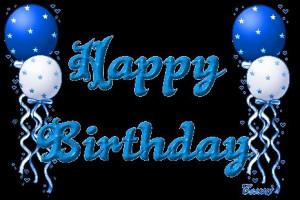 Birthday, 16 Birthday, Happy 15Th Birthday Quotes, Happy 16Th Birthday ...