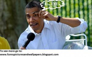 Obama+-+Funny+Quotes+8.jpg