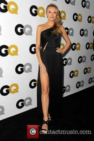 Picture Bar Paly The Ebell