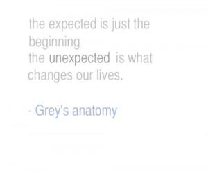 Found on greys-anatomy-quotes.tumblr.com