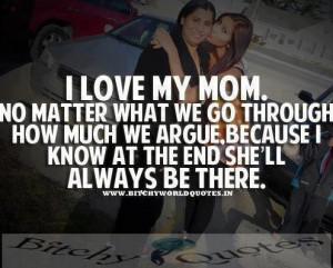 inspirational mothers death death inspirational quotes about mothers ...