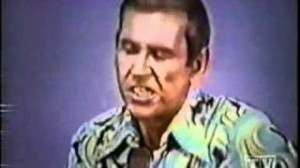 Paul Lynde Quotes Read More