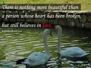 Swan, Love Quotes, Swan Quotes, Believe Quotes, Inspirational Quotes ...