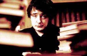 Dylan Moran as Bernard Black