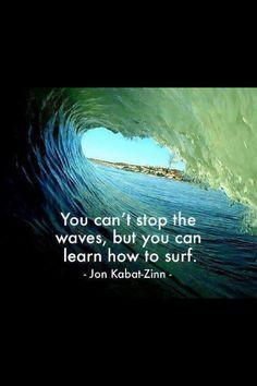 ... learn how to surf #wakesurfing #wakesurf #inlandsurfer #surf #quotes