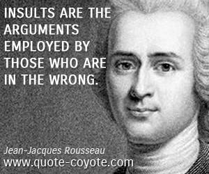 Jean-Jacques-Rousseau-Quotes.jpg