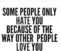 ... and quotes on haters hater quote and sayings quotes hater quotes quote