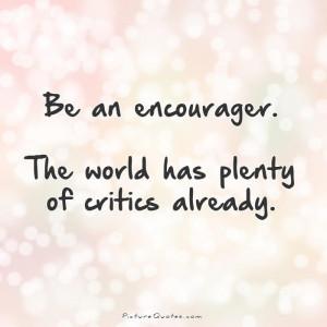 criticism quotes inspirational quote quot criticism is information ...