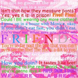 friends_tv_quotes_tee.jpg?color=PinkCamo&height=250&width=250 ...