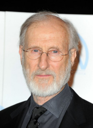 ... image courtesy gettyimages com names james cromwell james cromwell