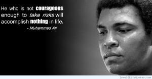 Muhammad-Ali-quote-on-courage.jpg