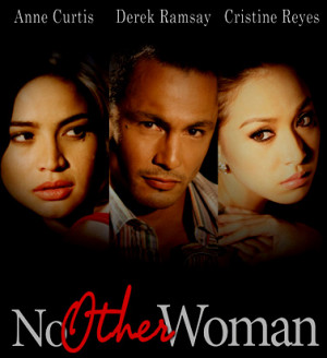 No Other Woman Most Popular Lines and Best Movie Quotes