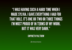 quote-Gwyneth-Paltrow-i-was-having-such-a-hard-time-209697.png