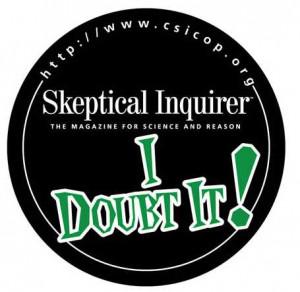 The ethics of scientific inquiry and public discourse