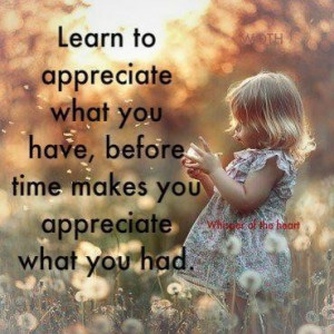 You are viewing right now the image Heart Touching Wise Quotes Sayings ...