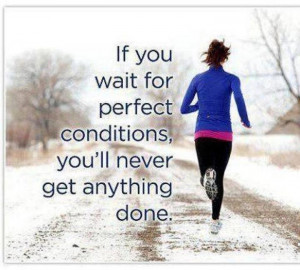 ... Quotes, Inspirational Pictures, Quotes and Motivational Thoughts ,wait