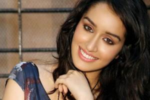 Beautiful Shraddha Kapoor in Aashiqui 2 Movie 2013