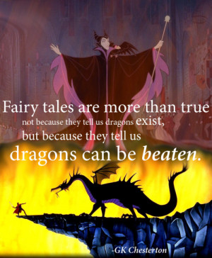 sleeping beauty #maleficent #edit #one of my favorite quotes #disney