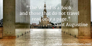 ... page.-Saint-Augustine-fake-famous-travel-quote.-Man-On-The-Lam.jpg