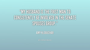 quote-Amy-Klobuchar-my-husband-is-the-first-man-to-191231.png