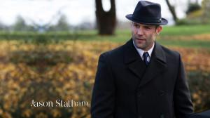 Jason Statham HD wallpaper Free Downlaod