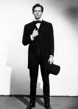 Henry Fonda biography