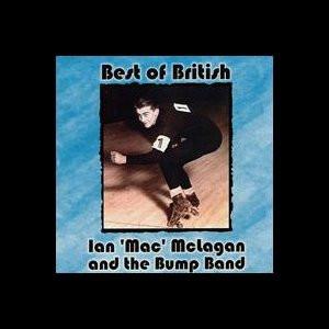 Ian McLagan Discography