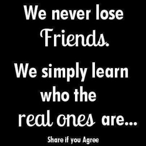 Fake Friends quotes, Fake Friends sayings, Fake quotes