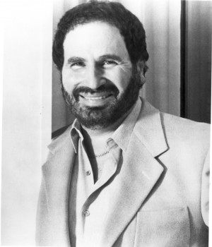 GABE KAPLAN BIOGRAPHY