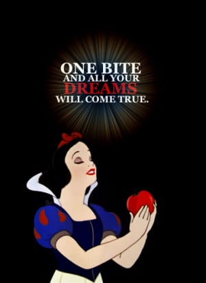 Dwarf From Snow White Quotes Quotesgram