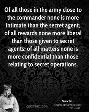 sun-tzu-sun-tzu-of-all-those-in-the-army-close-to-the-commander-none ...