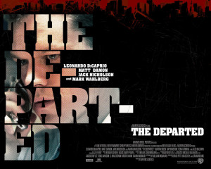 The Departed Quotes http://kootation.com/movie-the-departed.html