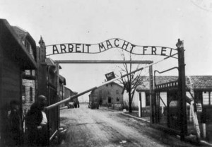 10 of the Worst Nazi Concentration Camps - WAR HISTORY ONLINE