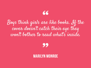 ://www.imagesbuddy.com/boys-think-girls-are-like-books-beauty-quote ...