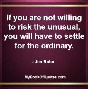 Tags Jim Rohn Quote Quotes