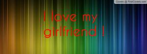 love_my_girlfriend-117787.jpg?i