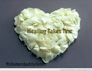 healing_takes_time-500336.jpg?i