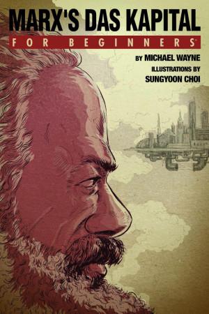Karl Marx Das Kapital Steve