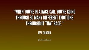 race car quotes race car quotes car quotes