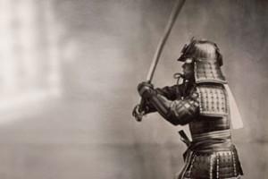 the samurai way of life in japan Bushido: way of total bullshit  nitobe tames japan's samurai class by fusing it with european  but not all samurai enjoyed life in the.