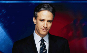 must-read list of top 50 Jon Stewart quotes. Be sure to let us know ...