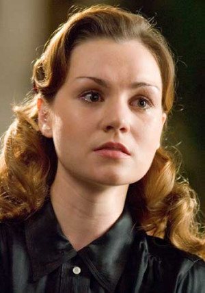 Rachel Miner images, videos, blogs and news can be found at Juuh.com ...