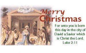 Poems   Christian Christmas Poems   Christmas Quotes   Christmas Poems
