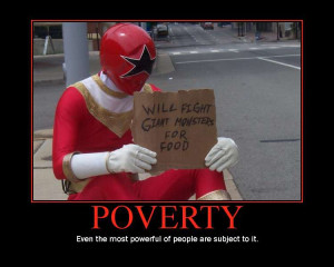 poor superhero how did thing get to be this bad will some one tell me.