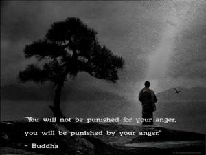 anger-buddha-quote.jpg