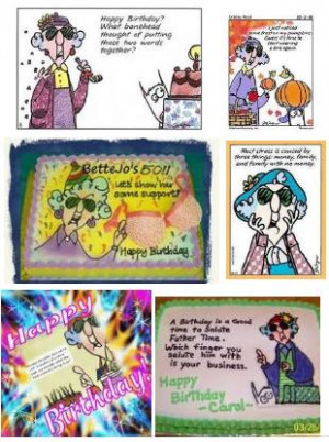 ... search select free maxine ecards maxine birthday ecards will give joy