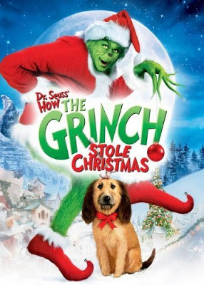 Christmas Quotes and Sayings from Classic Films | Suite101