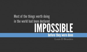 Impossible-Quote-29-1024x621.jpg
